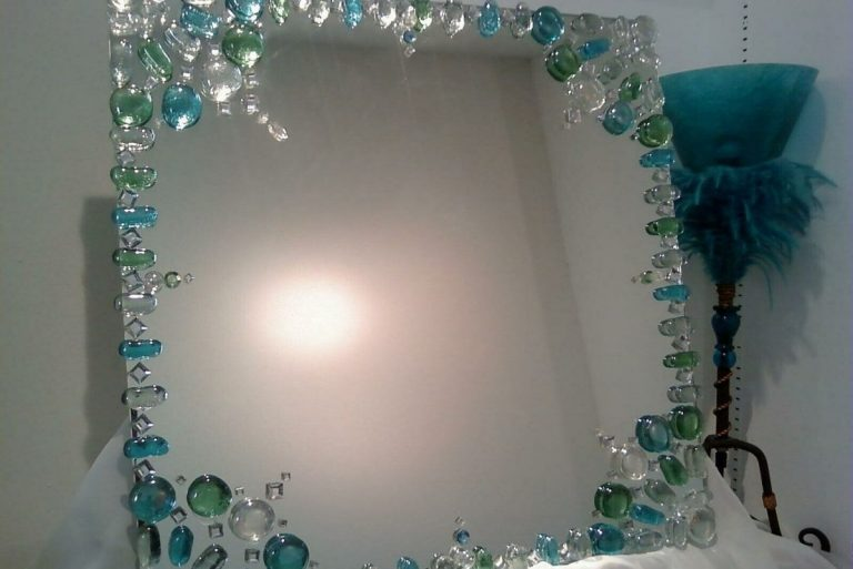 3 Ways to Decorate with Mirrors